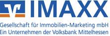 IMAXX